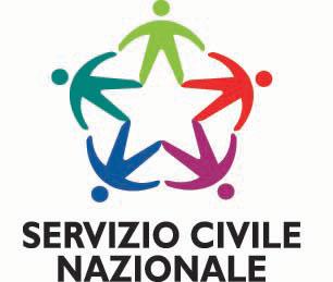 I Ragazzi del Servizio Civile Nazionale