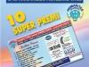 Lotteria 2014: contribuisci all'acquisto di un fuori strada per la Protezione Civile