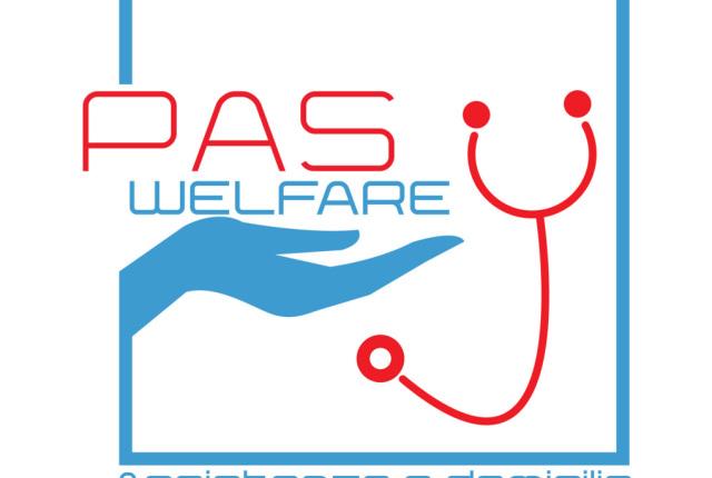 Pas Welfare