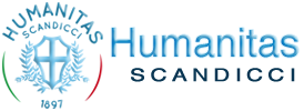 Humanitas Scandicci