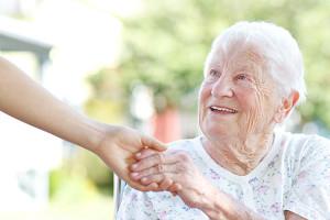 assistenza-anziani-2