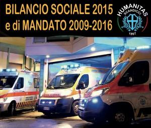 Copertina bilancio sociale 2015_1