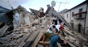 35-terremoto
