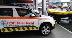 humanitas-scandicci-protezione-civile-emergenza-alluvione
