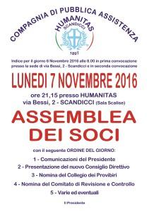 manifesto-assemblea-2016-01