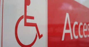 accessibility_0