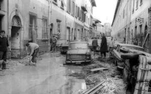 alluvione_firenze_17