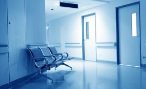 hospitalsala