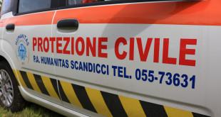 protezione-civile-humanitas