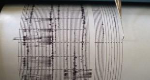 sismografo2