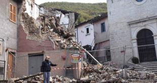 terremoto-umbria