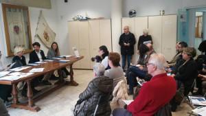 conferenza-stampa-1
