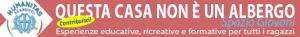 banner-questacasanoneunalbergo-728x90