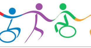 disabilita21