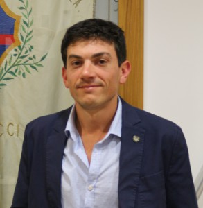 Filippo Lotti