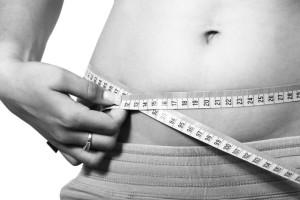 sovrappeso_generica