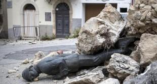 terremoto-italia-kymh-620x349abc