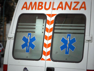 ambulanza-118-foto-dietro