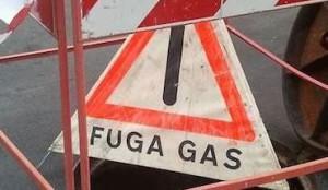 fuga-gas