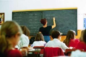 scuola_elementare_generica