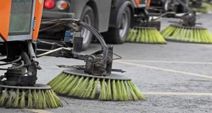 servizi-pulizia-strade