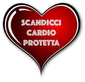 scandicci.cardioprotetta