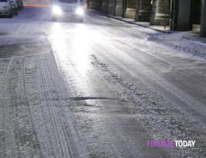 strada ghiaccio-2-3