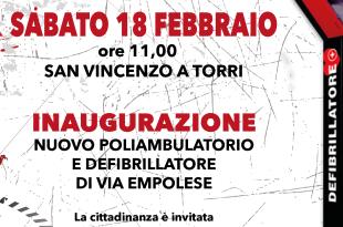 DAE locandina.S.Vincenzo-01 - Copia
