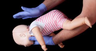 disotruzione-pediatrica