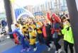 maratona scandicci 2