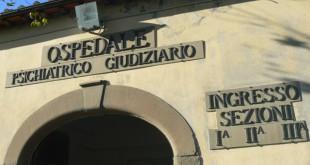montelupo_fiorentino_opg_ospedale_psichiatrico_giudiziario_2016_12_23__5