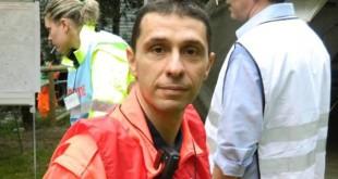 Luca-Pancioni
