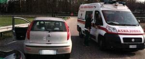 ambulanza-bloccata