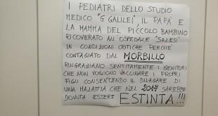morbillo-cartello