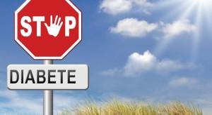 stop-diabete