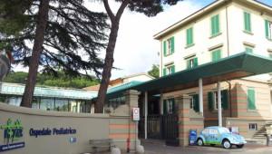 Ospedale_Pediatrico_Meyer