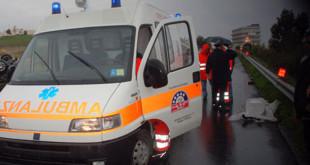 ambulanza-pioggia1