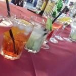corso barman 3