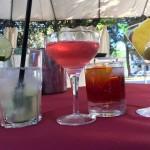 corso barman9