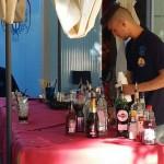 coso barman 4