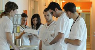 foto-infermieristica1