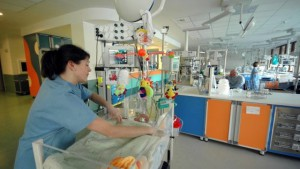 terapia intensiva meyer