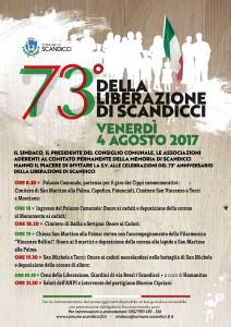 73 liberazione Scandicci