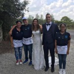 matrimonio 10
