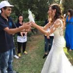 matrimonio 4