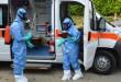 ebola_ambulanza_trasporto_paziente_infetto_08-720x415