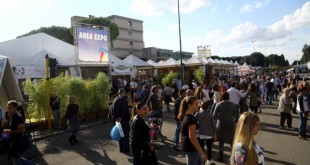 fiera scandicci 2