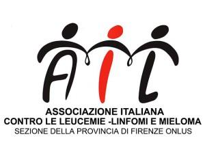 AIL-Firenze-Logo