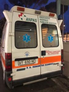 Ambulanza Senegal 1 (1)