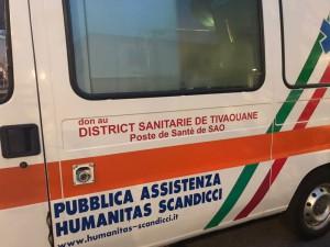 Ambulanza Senegal 1 (3)